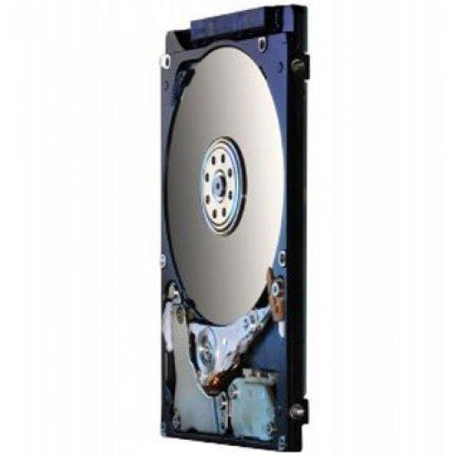 """Hitachi 500GB, Travelstar Z5K500, SATA3, 8MB, 5400rpm, 2.5"""" 7mm (снимка 1)"""