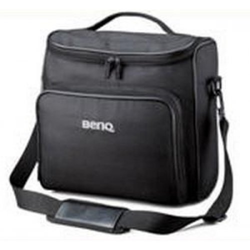 Чанта за проектор BenQ Carry Bag for MS504/MX505/MX522P/MS619ST/MW663/MW721/MW712 (снимка 1)