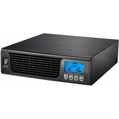 UPS Aiptek PowerWalker Inverter 3000 PSW (снимка 1)