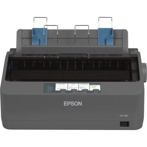 Epson LQ-350, C11CC25001 (снимка 1)