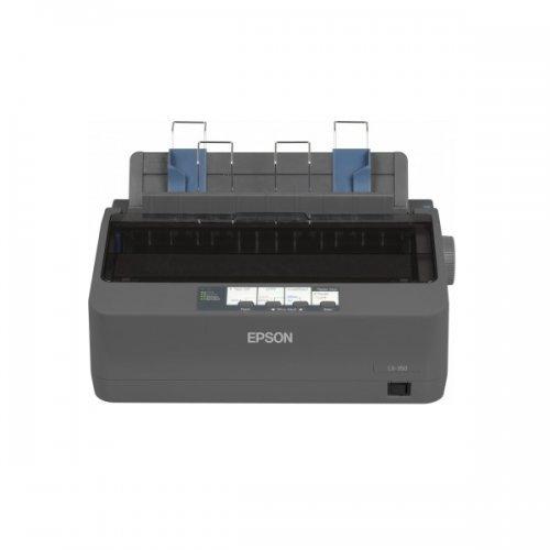 Epson LX-350, C11CC24031 (снимка 1)