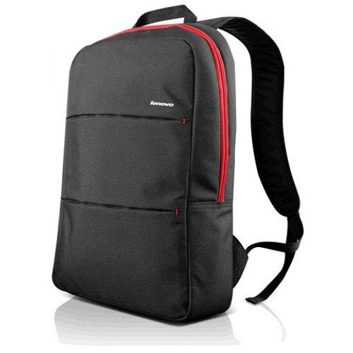 "Lenovo 0B47304, 15.6"" Simple Backpack (снимка 1)"