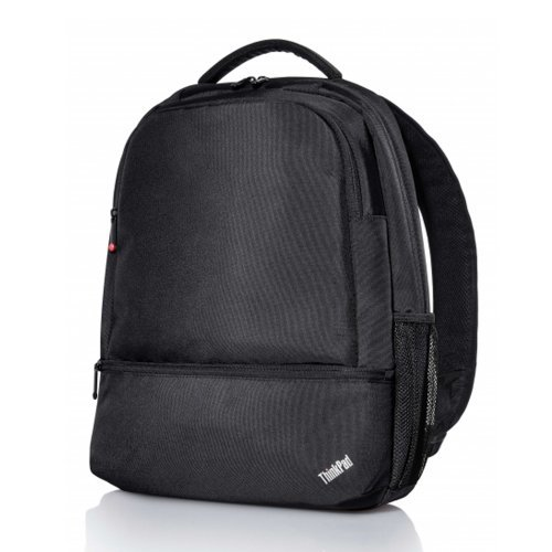 "Lenovo 4X40E77329, 15.6"" ThinkPad Essential BackPack (снимка 1)"