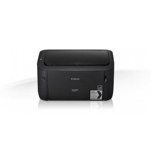Canon i-SENSYS LBP6030B, CR8468B006AA (снимка 1)