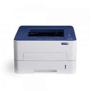 Xerox Phaser 3052N, 3052V_NI (снимка 1)