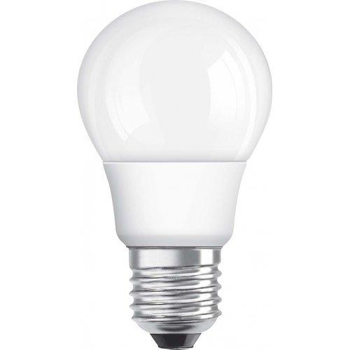 Osram Parathom Classic A LED 6W, E27, 2700K, PCLA40 (снимка 1)
