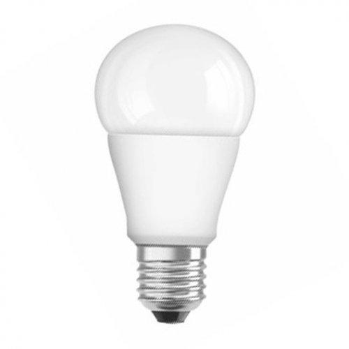 Osram Parathom Classic A LED консумирани 10W = еквивалент на 60W , E27, 2700K, PCLA60 (снимка 1)