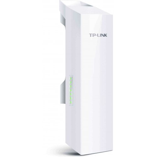 TP-Link TL-CPE210, 2.4GHz 300Mbps 9dBi Outdoor CPE (снимка 1)