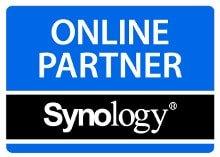 Synology Online Partner