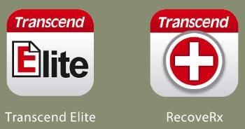 Два великолепни софтуерни пакета