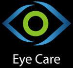 Eye Care лого