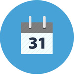 Запазване на дата и удобен за вас час