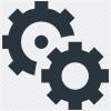 Софтуерни услуги